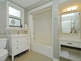 Photo 9: 2750 Belmont Ave in VICTORIA: Vi Oaklands House for sale (Victoria)  : MLS®# 781735