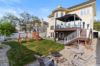 Photo 44: 3630 SELINGER Crescent in Regina: Richmond Place Residential for sale : MLS®# SK863295
