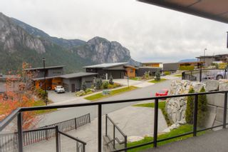 """Photo 28: 38544 SKY PILOT Drive in Squamish: Plateau House for sale in """"CRUMPIT WOODS"""" : MLS®# R2618584"""