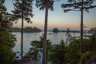 Photo 11: 460 Marine Dr in : PA Ucluelet House for sale (Port Alberni)  : MLS®# 878256