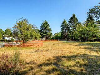 Photo 25:  in : Vi Rockland Land for sale (Victoria)  : MLS®# 851874