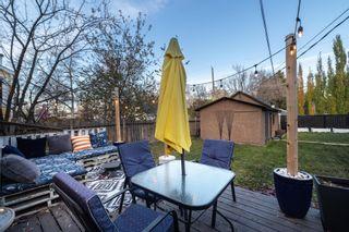 Photo 37: 11635 127 Street in Edmonton: Zone 07 House for sale : MLS®# E4266448
