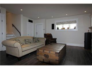 "Photo 13: 128 GLYNDE Avenue in Burnaby: Capitol Hill BN House for sale in ""CAPITOL HILL"" (Burnaby North)  : MLS®# V1052791"