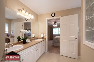 """Photo 29: 10536 239 Street in Maple Ridge: Albion House for sale in """"The Plateau"""" : MLS®# R2502513"""