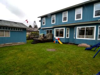 Photo 39: 194 Dahl Rd in CAMPBELL RIVER: CR Willow Point House for sale (Campbell River)  : MLS®# 782398