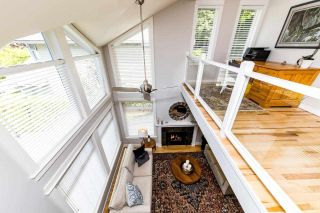 Photo 16: 1690 CASCADE Court in North Vancouver: Indian River House for sale : MLS®# R2587421