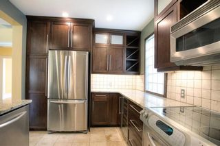 Photo 24: 269 Yale Avenue in Winnipeg: Crescentwood Residential for sale (1C)  : MLS®# 202105346
