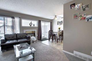 Photo 38: 51 501 YOUVILLE Drive E in Edmonton: Zone 29 House Half Duplex for sale : MLS®# E4228906