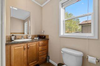 Photo 22: 5905 Primrose Road: Cold Lake Mobile for sale : MLS®# E4250011