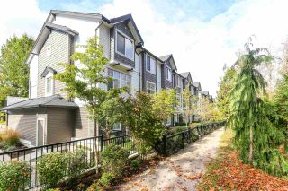 "Photo 2: 42 14271 60 Avenue in Surrey: Sullivan Station Townhouse for sale in ""BLACKBERRY WALK"" : MLS®# R2413011"