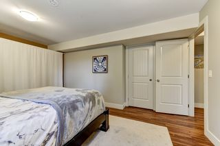 Photo 57: 2549 Pebble Place in West Kelowna: Shannon  Lake House for sale (Central  Okanagan)  : MLS®# 10228762