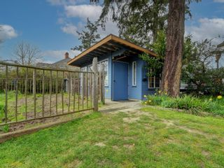 Photo 20: 4028 N Raymond St in : SW Glanford House for sale (Saanich West)  : MLS®# 876465