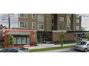 Main Photo: 1683 E 13th Avenue in Vancouver: Grandview VE Home for sale (Vancouver East)  : MLS®# V4036623