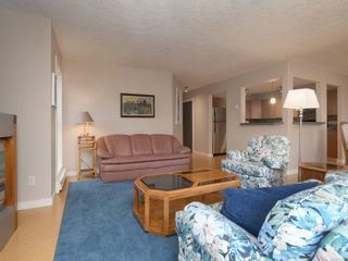Photo 11: 330 40 W Gorge Rd in : SW Gorge Condo for sale (Saanich West)  : MLS®# 859113