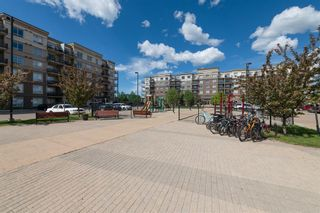 Photo 18: 314 136C Sandpiper Road: Fort McMurray Apartment for sale : MLS®# A1116291