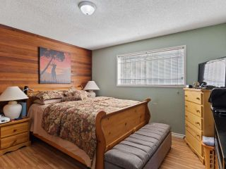 Photo 16: 14036 116 Avenue in Surrey: Bolivar Heights House for sale (North Surrey)  : MLS®# R2567591