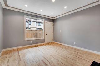 Photo 23: 3611 30 Avenue in Edmonton: Zone 29 Townhouse for sale : MLS®# E4253717