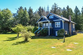 Photo 59: 978 Sand Pines Dr in : CV Comox Peninsula House for sale (Comox Valley)  : MLS®# 879484