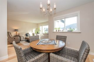Photo 10: 44781 CUMBERLAND Avenue: House for sale in Chilliwack: MLS®# R2546098