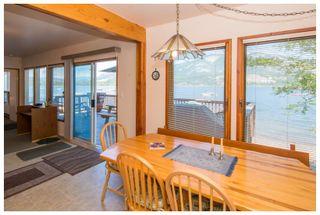 Photo 35: 2 334 Tappen Beach Road in Tappen: Fraser Bay House for sale : MLS®# 10138843