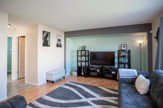 Photo 14: 135 William Gibson Bay in Winnipeg: Canterbury Park Residential for sale (3M)  : MLS®# 202010701