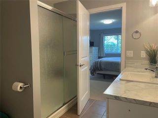 Photo 23: #121 222 Martin Street, in Sicamous: Condo for sale : MLS®# 10239202