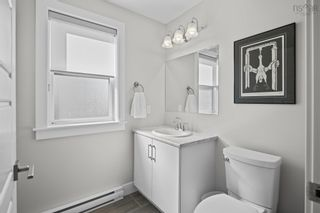 Photo 23: 112 Olive Avenue in West Bedford: 20-Bedford Residential for sale (Halifax-Dartmouth)  : MLS®# 202125651