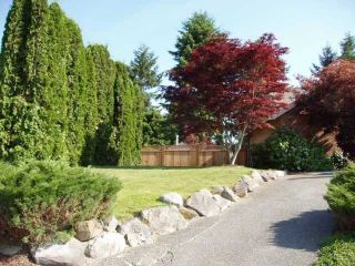Photo 4: 14133 56A Ave in Surrey: Home for sale