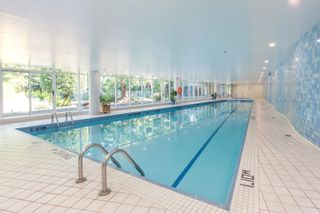 """Photo 19: 908 1033 MARINASIDE Crescent in Vancouver: Yaletown Condo for sale in """"QUAYWEST"""" (Vancouver West)  : MLS®# R2615852"""