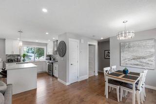 Photo 2: 412 Arlington Drive SE in Calgary: Acadia Detached for sale : MLS®# A1134169