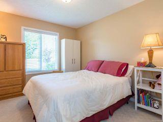 Photo 6: 1307 Ridgemount Dr in COMOX: CV Comox (Town of) House for sale (Comox Valley)  : MLS®# 788695