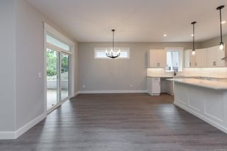 Photo 17: 3 2880 Arden Rd in : CV Courtenay City House for sale (Comox Valley)  : MLS®# 886492