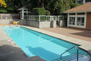 "Photo 19: 306 9668 148 Street in Surrey: Guildford Condo for sale in ""Hartford Woods"" (North Surrey)  : MLS®# R2115016"