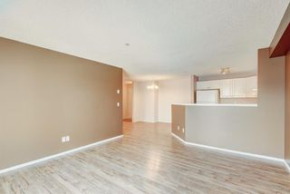 Photo 9: 1306 604 8 Street SW: Airdrie Apartment for sale : MLS®# A1066668