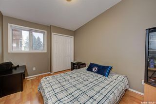 Photo 12: 111 JAMES Street in Saskatoon: Forest Grove Residential for sale : MLS®# SK841736