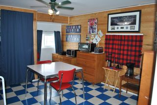 Photo 17: : Commercial for sale : MLS®# A1063517