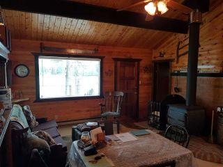 Photo 12: 7898 DEAN Road in Bridge Lake: Bridge Lake/Sheridan Lake House for sale (100 Mile House (Zone 10))  : MLS®# R2274404