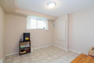 Photo 30: 30 Jean-Baptiste Lavoie Place in Winnipeg: Windsor Park Residential for sale (2G)  : MLS®# 202114449