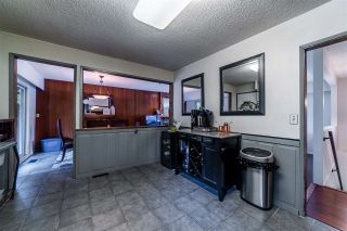 Photo 17: 20280 47 Avenue in Langley: Langley City House for sale : MLS®# R2567396