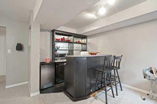 Photo 26: 10 Pheasant Court: Orangeville House (Bungalow-Raised) for sale : MLS®# W5354287