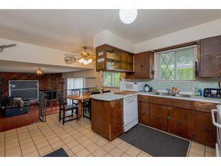 "Photo 9: 6435 LYON Road in Delta: Sunshine Hills Woods House for sale in ""Sunshine Hills"" (N. Delta)  : MLS®# R2350814"