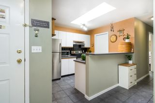 Photo 7: 1107 1750 MCKENZIE Road: Townhouse for sale in Abbotsford: MLS®# R2603567