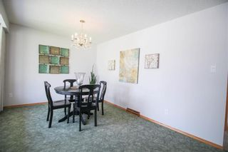 Photo 4: 210 Donwood Drive in Winnipeg: Residential for sale (3F)  : MLS®# 202012027