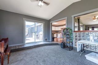 Photo 16: 141 Reef Cres in Campbell River: CR Willow Point House for sale : MLS®# 879752