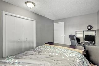 Photo 18: 104 110 20 Avenue NE in Calgary: Tuxedo Park Apartment for sale : MLS®# A1084007