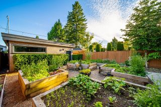 Photo 34: 725 E 15TH STREET in North Vancouver: Boulevard House for sale : MLS®# R2616333