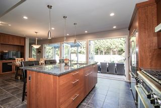 """Photo 5: 2864 BUSHNELL Place in North Vancouver: Westlynn Terrace House for sale in """"Westlynn Terrace"""" : MLS®# R2622300"""