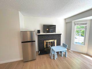 Photo 7: 9291 AUBURN Drive in Richmond: McNair House for sale : MLS®# R2605992