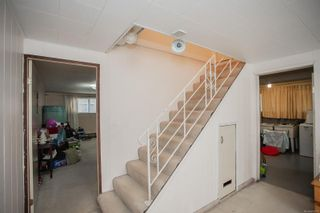 Photo 23: 1090 Woodlands St in : Na Central Nanaimo House for sale (Nanaimo)  : MLS®# 880235