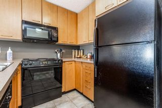 Photo 5: 114 5115 Richard Road SW in Calgary: Lincoln Park Apartment for sale : MLS®# A1063617